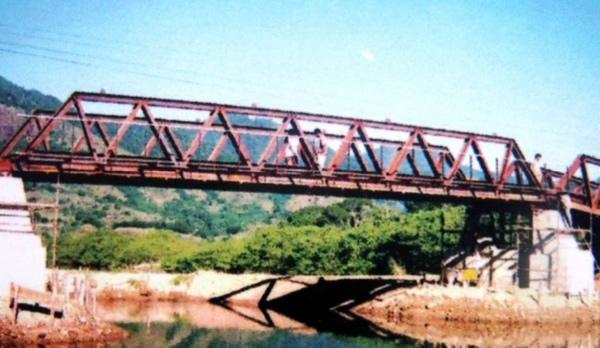 construcao_ponte_levadica_portobello_1