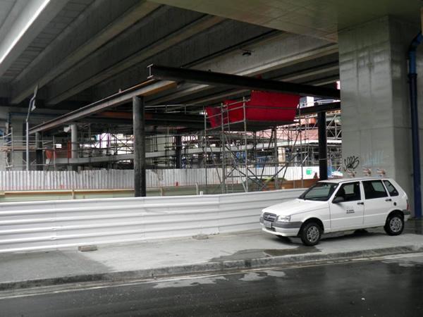 BRT_madureira_mezanino_0
