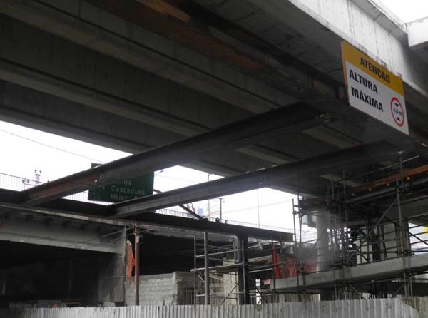 BRT_madureira_mezanino_1