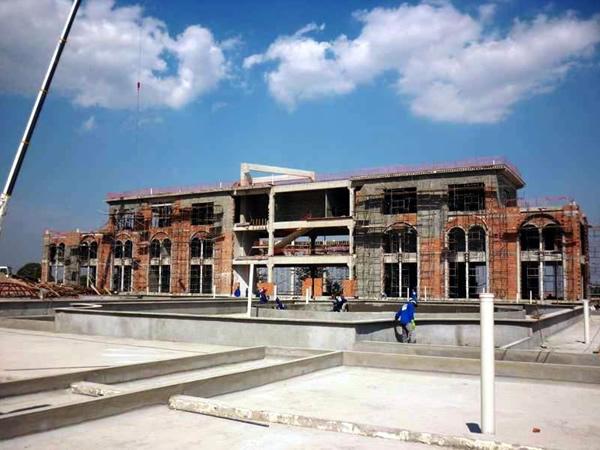 alphapar_construcao_residencial_1