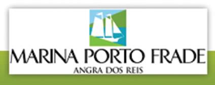 clientes_wzaniboni_marina_porto_frade