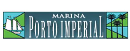 clientes_wzaniboni_marina_porto_imperial