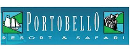clientes_wzaniboni_portobello_resort_safari