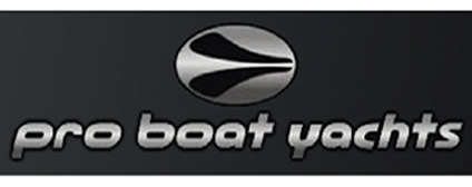 clientes_wzaniboni_pro_boat_yachts