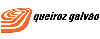 clientes_wzaniboni_queiroz_galvao