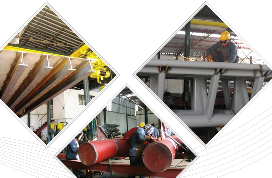fabricacao_metalurgica