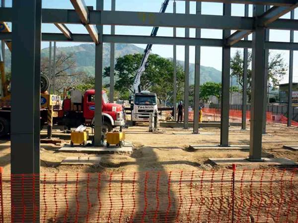 hospital_da_mulher_rj_construindo