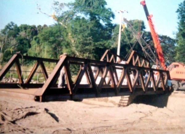porto_frade_ponte_construcao