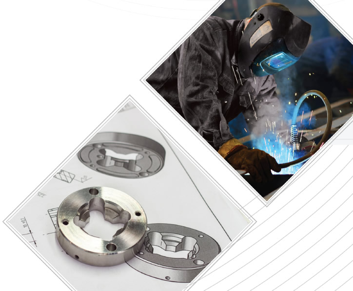 usinagem_metalurgica